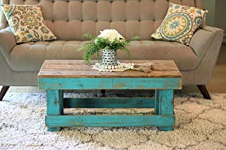 Best beach style coffee table Reviews