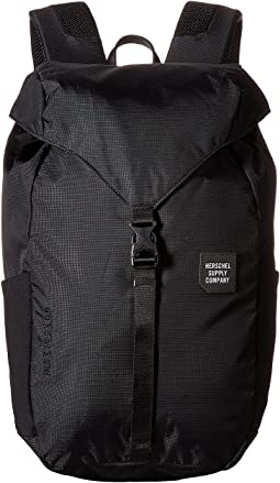 Herschel Supply Co. Barlow Medium