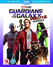 guardians of the galaxy wolverine