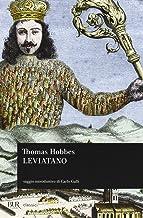 Permalink to Leviatano PDF