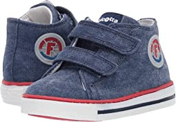 Falcotto Michael SS19 (Toddler)