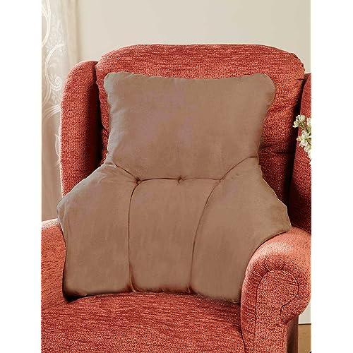 Armchair Back Support: Amazon.co.uk