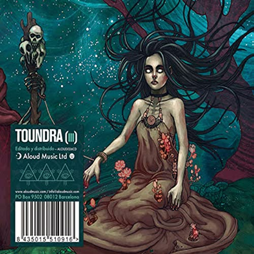 Lilim By Toundra On Amazon Music Amazon Com According to jewish folklore, lilith, the first wife of adam, left her husband and their children to be with the demon sammael. lilim by toundra on amazon music