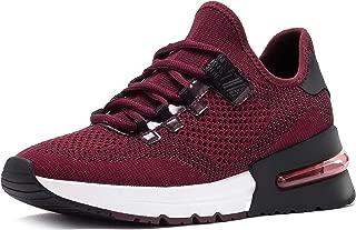 ASH Women's Krush Bis Sneakers