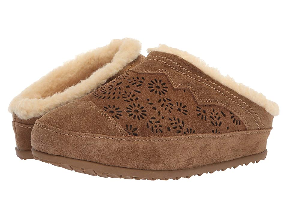 Bearpaw Jess (Hickory II) Women