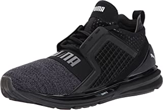 Best puma men's ignite limitless knit sneakers Reviews