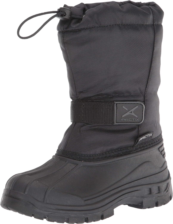 Arctix Kids Powder Winter Boot