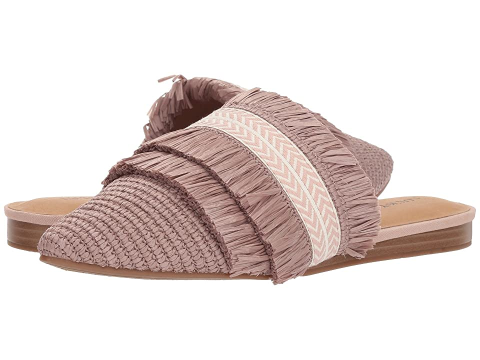 Lucky Brand Baoss (Sphinx Plwvtp) Women