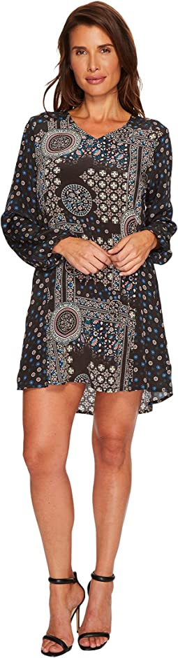 Tolani - Arielle Tunic Dress