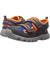 Stride Rite - Made 2 Play Thatcher (Toddler)