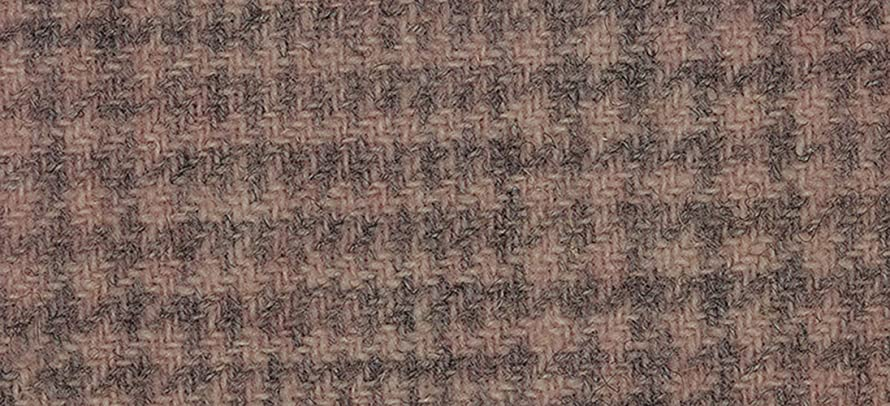 Weeks Dye Works Wool Fat Quarter Glen Plaid Fabric, 16