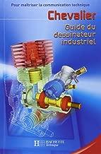 Guide du dessinateur industriel 2003