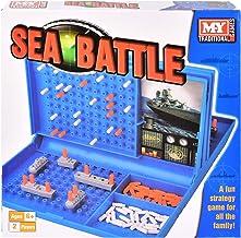 Mejor Battleship Ver Online Español