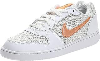 حذاء رياضي نسائي ماركة Nike WMNS NIKE EBERNON LOW