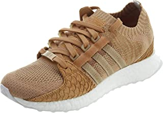 adidas EQT Support Ultra Pk Kingp Mens