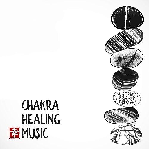 Daily Yoga Training by Buddhist Meditation Music Set ...