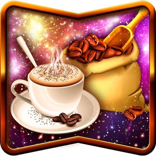 Kaffee Zeit Einladungen