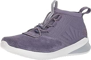 Women's Cypher Run V1 Shoe