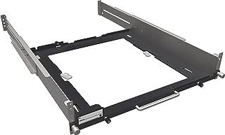 Hewlett Packard W6D62AA Hp Z2/z4 Depth Adjustable Fixed Rail Rac.