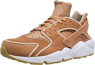 pretty nice 54828 ab02b Nike WMNS Air Huarache Run PRM, Chaussures de Fitness Femme