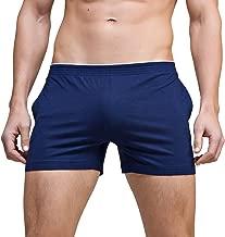 n2n shorts