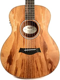 Best taylor gs mini e mahogany used Reviews