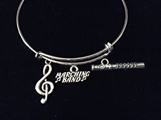 Best music charm bracelet Reviews