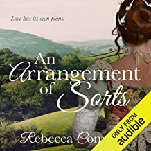 An Arrangement of Sorts: Arrangements, Book 1