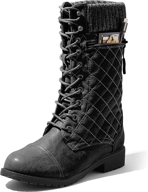 DailyShoes Women's Classic