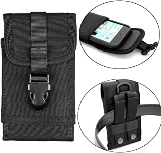 Best mobile phone waist pouch Reviews