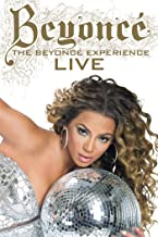 Best the beyonce experience Reviews