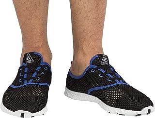 Cressi Aqua 鞋