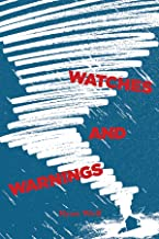 Watches and Warnings