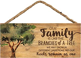 Best family tree design on wall Reviews