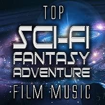 Best fantasy film music Reviews