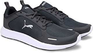 Puma Men's Jaunt Idp Running Shoes