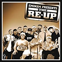 Best eminem presents the re-up Reviews
