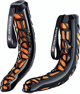 Drysure Extreme Boot Dryer (2019) - No Electricity, No Batteries, No Heat