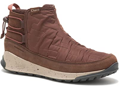 Chaco Borealis Ridge (Soil Brown) Women