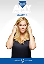 Inside Amy Schumer: Season Four