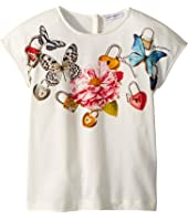 T-Shirt (Toddler/Little Kids)
