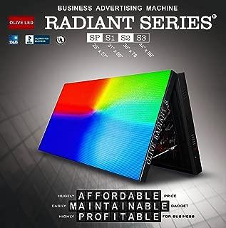 full color led