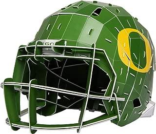 Best oregon ducks helmet Reviews