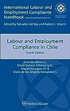 وعمالة و employment الامتثال في تشيلي