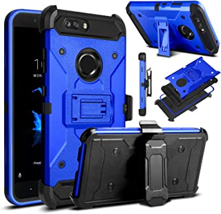 Best cases for android zte Reviews