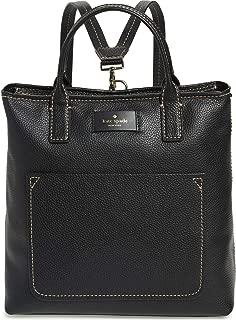 Best convertible backpack laptop bag kate spade Reviews