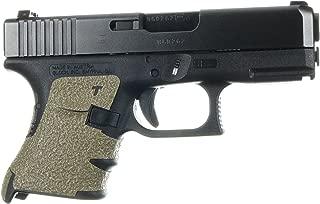 TALON Grips for Glock Gen 3 29SF, 30SF, 30S