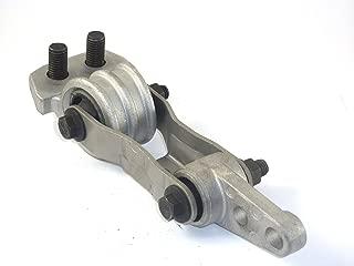 DEA A7084 Lower Engine Torque Strut Mount