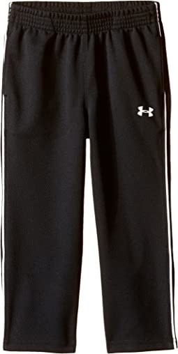 Midweight Warm-Up Pants (Toddler)