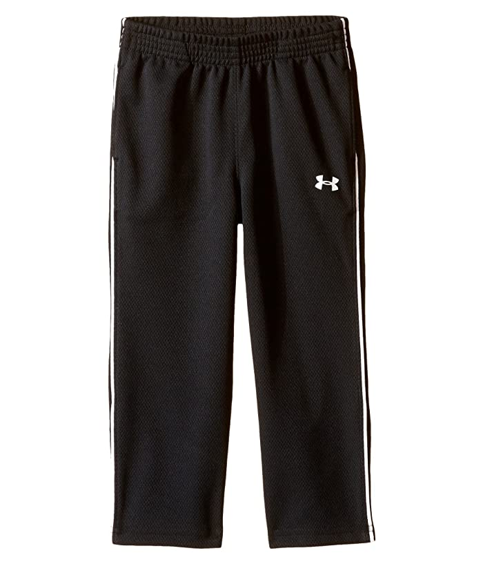 Under Armour Kids Midweight Warm Up Pants Toddler